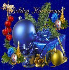 Christmas Bulbs, Holiday Decor, Advent, Pink, Gallery, Christmas Light Bulbs, Roof Rack, Pink Hair, Roses