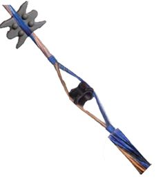 FIRST STRING PRODUCTS LLC Flightwire String/Cable PSE Bow Madness, EA