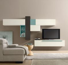 Buy Livorno Wall Unit For Sale At Deko Exotic Home Accents. Livorno Wall  Unit With