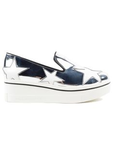 STELLA MCCARTNEY Stella Mccartney Binx Star. #stellamccartney #shoes #stella-mccartney-binx-star