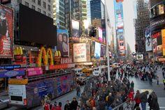 New York City Giclee Art Print New York by FineArtStreetPhotos