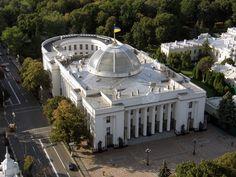 парламент україна - Пошук Google
