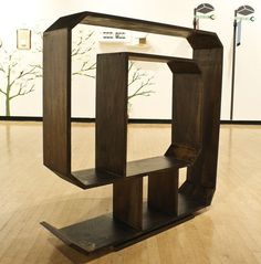 creative-furniture-30