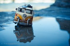 Reflect on my reflection by Kim Leuenberger on 500px