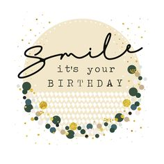 Are you looking for inspiration for happy birthday for him?Check out the post right here for perfect happy birthday ideas.May the this special day bring you fun. Happy Birthday For Him, Happy Birthday Pictures, Happy Birthday Quotes, Birthday Love, Happy Birthday Greetings, Birthday Ideas, Birthday Wishes Messages, Birthday Tags, Birthday Blessings