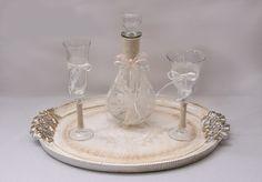 www.tradeicons.com Wine Decanter, Weddings, Wine Carafe, Wedding, Marriage