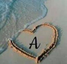 Alphabet Art, Bracelets, Gold, Jewelry, Aesthetics, Jewlery, Jewerly, Schmuck, Jewels