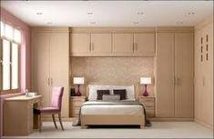 gömme yatak odası modelleri ile ilgili görsel sonucu