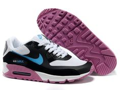 22 Best Nike Shox Rivalry images  81f729159cf6