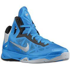 outlet store 4b085 f11e8 Nike Zoom Hyperchaos - Men s
