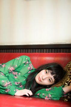 次世代の気 CM クリエイター名が作るオムニバスドラマ ドラデリ素顔 心を持ったマネキンばすきあ役で浅川梨奈が出演決定