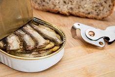 Ostéoporose : je mange quoi ? | Medisite