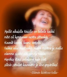 Finnish Words, Quotes, Life, Quotations, Quote, Shut Up Quotes