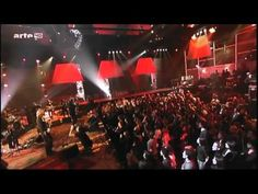 One Shot Not 2011 Remix, Bryan Ferry -Slave To Love - YouTube