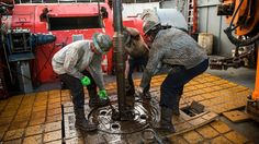Revived production from U.S. shale producers has helped blunt OPEC's efforts to reduce stockpiles, the agency says, but add that rebalancing in the short term is accelerating.