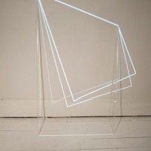 Karyn Taylor | Anna Pappas Gallery Anna, Gallery, Decor, Decoration, Roof Rack, Decorating, Deco