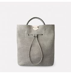 Didier leather tote  #ephyre #paris #leather #tote #bag #purse #shopping #gift #frenchdesigner