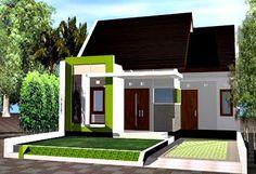 4600 Gambar Rumah Modern Minimalis HD Terbaru