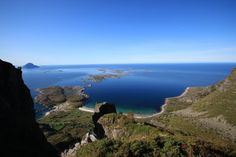 sørfugløy, where my family is from