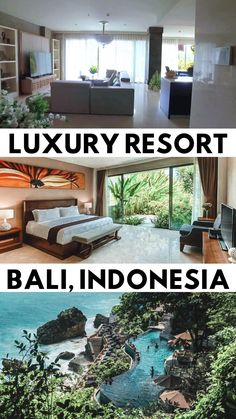 wanderlustbeautydreams, ayana resort and spa, luxury resort in indonesia, hotels and resorts, the best resort in bali, bali, indonesia, latina travel blogger, hotel reviewer, hotel marketing, hotel videography, ayana residences, ayana resort rooms, ayana resort pools, resort decor, bali decor, latinx traveler, indonesia hotels, bali hotels, bali resorts, indonesia tourism,