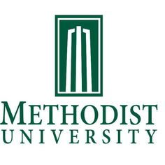 methodist university - Google Search