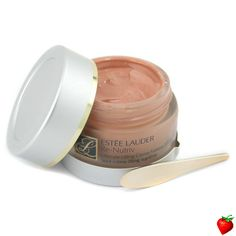 Estee Lauder ReNutriv Ultimate Lifting Creme MakeUp SPF15 - No. 03 Outdoor Beige 30ml/1oz #EsteeLauder #Makeup #LiftingCream #Valentines #FREEShipping #StrawberryNET #GiftIdeas #Giveaway