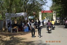Thousands of Students Signed a Letter to Prime Minister for Development in Central University of Chhattisgarh Central University, Education System, Prime Minister, Students, Printing, Lettering, Signs, Shop Signs, Letters