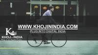 Your cup of coffee and this post on my blog. 5 Secrets to Grow Your Website Traffic In Less Than 60 Days Using Organi... khojinindia.wordp...