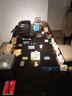 Mi primer juego room escape casero - ForoCoches Escape The Classroom, Future Classroom, Escape Room, Breakout Edu, Spanish Activities, Mystery Games, Mystery Box, Puzzles, Harry Potter