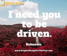 Enough #Graphics for the Entire #Year! 520! No more #Social #Media #Anxiety ! We can help you be a social media guru! Fast! I need you to be driven. -Unknown - www.GraphicDesignfortheYear.com