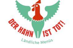 http://www.der-hahn-ist-tot.de/images/logo2.png