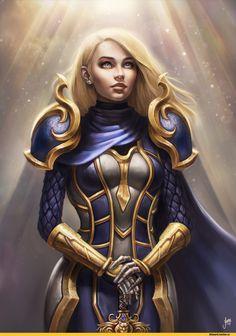JuneJenssen-World-of-Warcraft-Warcraft-Blizzard-3661380.jpeg (1024×1448)