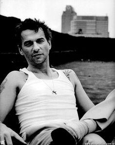 Depeche Mode France / Shake The Disease                                                                                                                                                                                 Plus