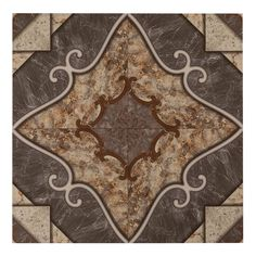 Floor And Decor Pool Tile Maximus Decor Ceramic Tile  Pool House Bathroom Quality Kitchens