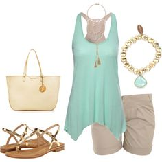 Untitled #427 by blissful11 on Polyvore
