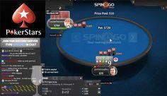 Regole poker classico