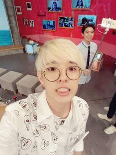 jae the hyung with bob #day6 fyeah!daysix