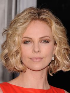 Make your hair appointment now. These 30 gorgeously different bobs will have you heading straight to the salon for a new look