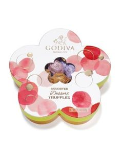 Godiva japan packaging pinterest chocolate gift boxes chocolate lava flower boxes truffle unique flowers lord easter candy chocolates desserts negle Gallery