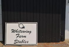 Brandywine Valley, Stables, Garage Doors, Rooms, Outdoor Decor, Bedrooms, Horse Stables, Run In Shed, Carriage Doors