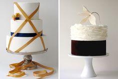 wedding-cake-trends-1