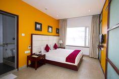 OYO Rooms Marathahalli #RingRoad Doddanekkundi, Marathahalli Ring Road, #Bangalore