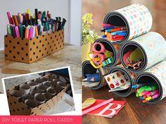 Organiseer jou klaskamer Teacher Posters, Toilet Paper Roll, Crafts To Sell, Teaching, Diy, Classroom Ideas, Things To Sell, School, Bricolage
