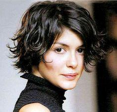 Best-hairstyles-for-short-wavy-hair-3.jpg 500×480 pixels