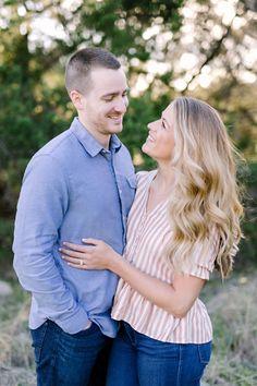 Photo Poses For Couples, Couple Posing, Couple Photos, Engagement Outfits, Engagement Session, Surprise Proposal Pictures, Austin Texas, Professional Photographer, Couple Goals