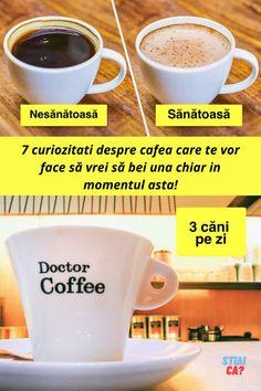 French Press, Coffee Maker, Deserts, Kitchen Appliances, Mugs, Tableware, Health, Optimism, Diet