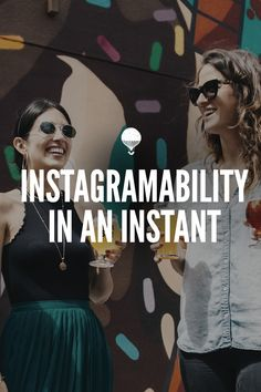 As one of the most used social media platforms by 18 to 29–year-olds, Instagram has a massive influence on the choices of your consumers. With a few trendy changes to your scenery and some Instragram-ready spaces, you'll have plenty of 20-somethings in line waiting for their Kodak moment.  #instagram #instagrammarketing #socialmedia #socialmediamarketing #marketingtips #socialmediatips #instagramtips #marketingagency #socialmediaagency #advertisingagency Social Media Tips, Social Media Marketing, Kodak Moment, 29 Years Old, Competitor Analysis, Advertising Agency, Instagram Tips, Platforms, Choices