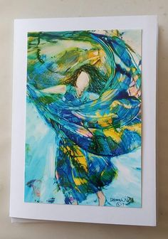 Choose your favorite prophetic art paintings from millions of available designs. All prophetic art paintings ship within 48 hours and include a money-back guarantee. Prophetic Art, Christian Art, Blank Cards, Beautiful Artwork, Worship, Fine Art America, Original Paintings, Greeting Cards, Prints