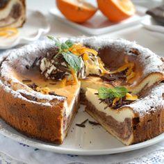 TIETO super koláče neobsahujú ani gram múky! Viete, čím ju nahradíte? (FOTO) French Toast, Breakfast, Food, Basket, Morning Coffee, Essen, Meals, Yemek, Eten
