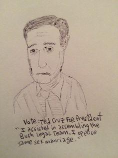 steve-lee-drawings-mangchi-david-choesteve-lee-presidental-president-postersIMG_6520 (1)